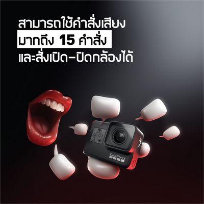 ฟันที่ชาญฉลาดการเปลี่ยนและรอยยิ้มของคุณ
